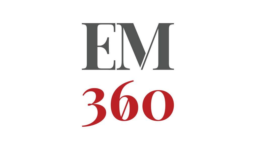 Em360