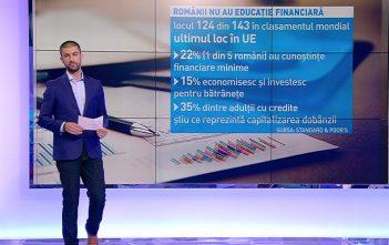 Educatie financiara - em360