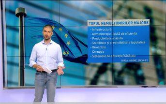 Intrebari pentru eurosceptici - em360