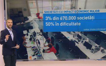 Rolul firmelor si insolventele - em360