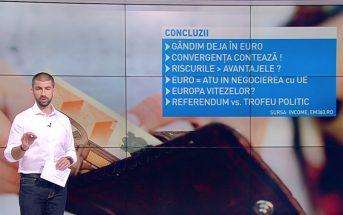Trecerea la euro - em360