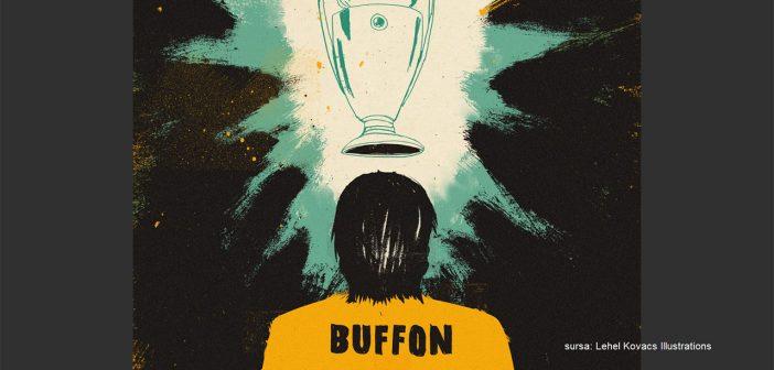 Buffon - em360