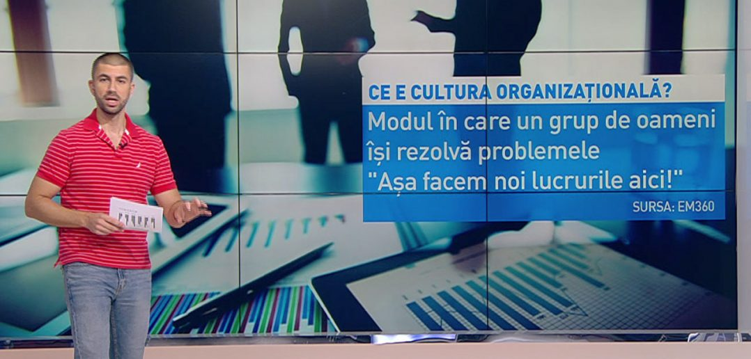 Cultura organizationala - em360