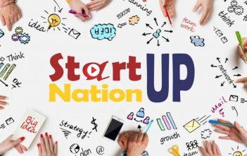 Sstart-up nation - em360
