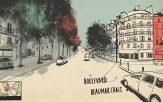 France - em360