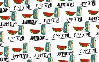 Summertime - em360