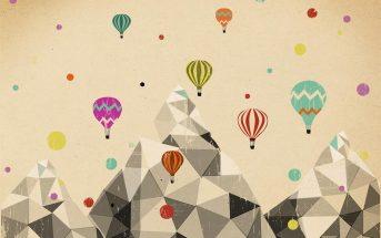 Balonul - em360