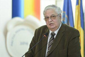Prof. Mircea Cosea - #EM360