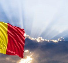 Statul-jucător și consumatorul român