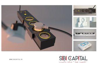 www.sibicapital.ro