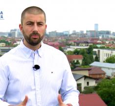 De ce EM360 sprijină proiectul ROMÂNIA EFICIENTĂ