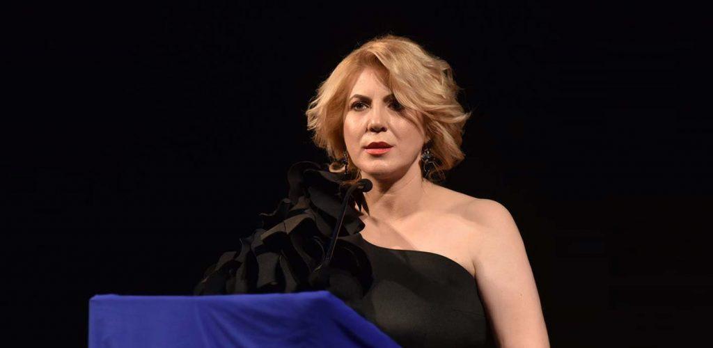 cristina chiriac - conaf - gala women in economy 2020 - em360