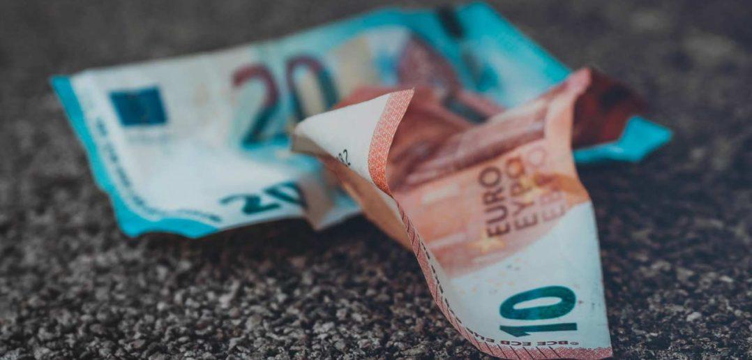 Cum evităm pericolul hiperinflației. Are România nevoie de un supra-guvern?