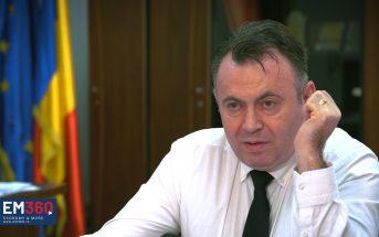 Cât de pregătită a intrat România în pandemie