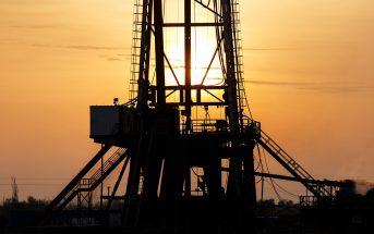 De ce este periculos prețul atât de scăzut al petrolului