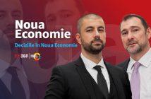 deciziile in noua economie - em360