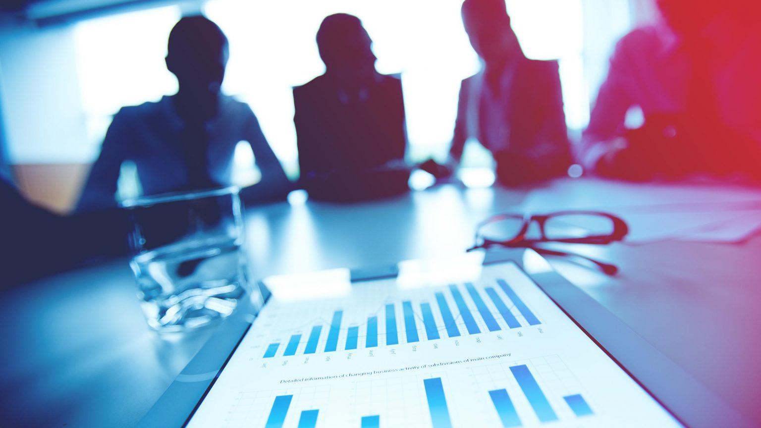 deciziile in noua economie webinar - em360