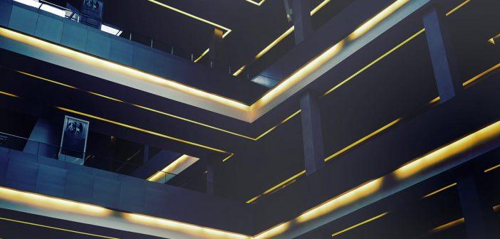 marian seitan, mall-urile vor deveni showroom - em360