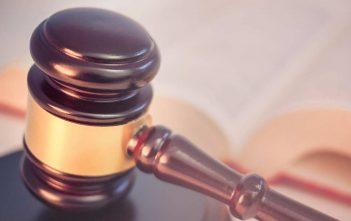 mutarea in online a proceselor de judecata - avocat romeo cosma em360