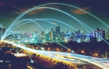 webinar business in noua economie - em360