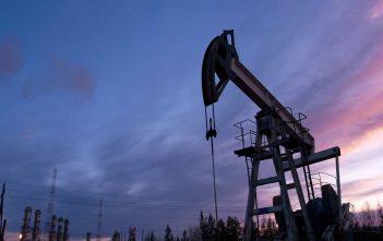 De ce vrea statul să distrugă producția românească de gaze naturale?