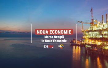 comunicat marea neagra in noua economie - em360