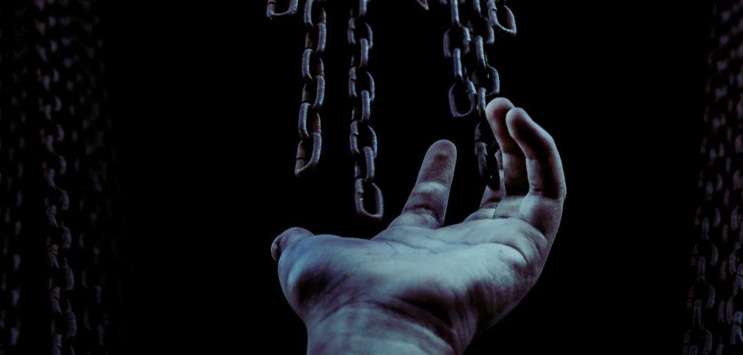mafia brutala a sclaviei moderne - em360