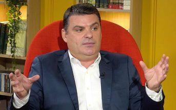 Radu Tudor: Neexploatarea gazelor din Marea Neagră, un mare succes al intelligence-ului estic în spațiul românesc
