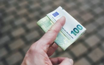 EURO - NOU MAXIM ISTORIC