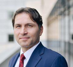 Deloitte: Reglementări ale OECD ar putea determina creșteri fiscale