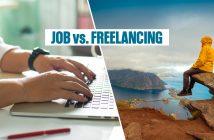 La ce trebuie să fim atenţi când ne căutăm un loc de muncă