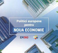 Noua lege supremă a sustenabilității pentru toate businessurile din Europa
