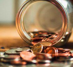 Bugetul Discordiei