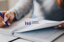 Parteneriatul public - privat: Cheia pentru implementarea măsurilor concrete pe piața muncii