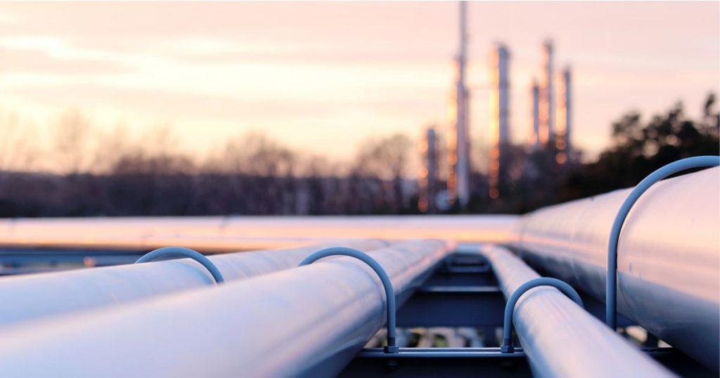 Viziune, strategii și politici în domeniul gazelor naturale pe piața unică a energiei în perspectiva anului 2050