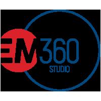 EM 360