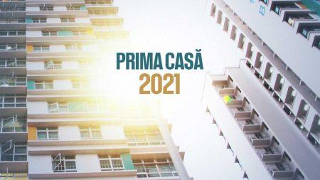 Noua Casă 2021: cât să plătești pe o locuință