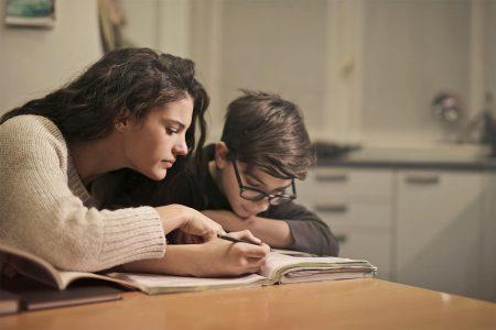 STUDIU REVEAL MARKETING RESEARCH ÎN PARTENERIAT CU KIDPRENOR DESPRE PERCEPȚIA PĂRINȚILOR ROMÂNI CU PRIVIRE LA EDUCAȚIA COPIILOR
