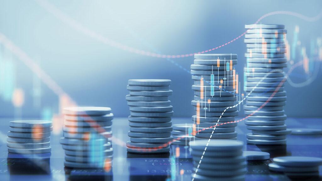 Pensiile private facultative, posibilă alternativă profitabilă pentru economisirea pe termen lung