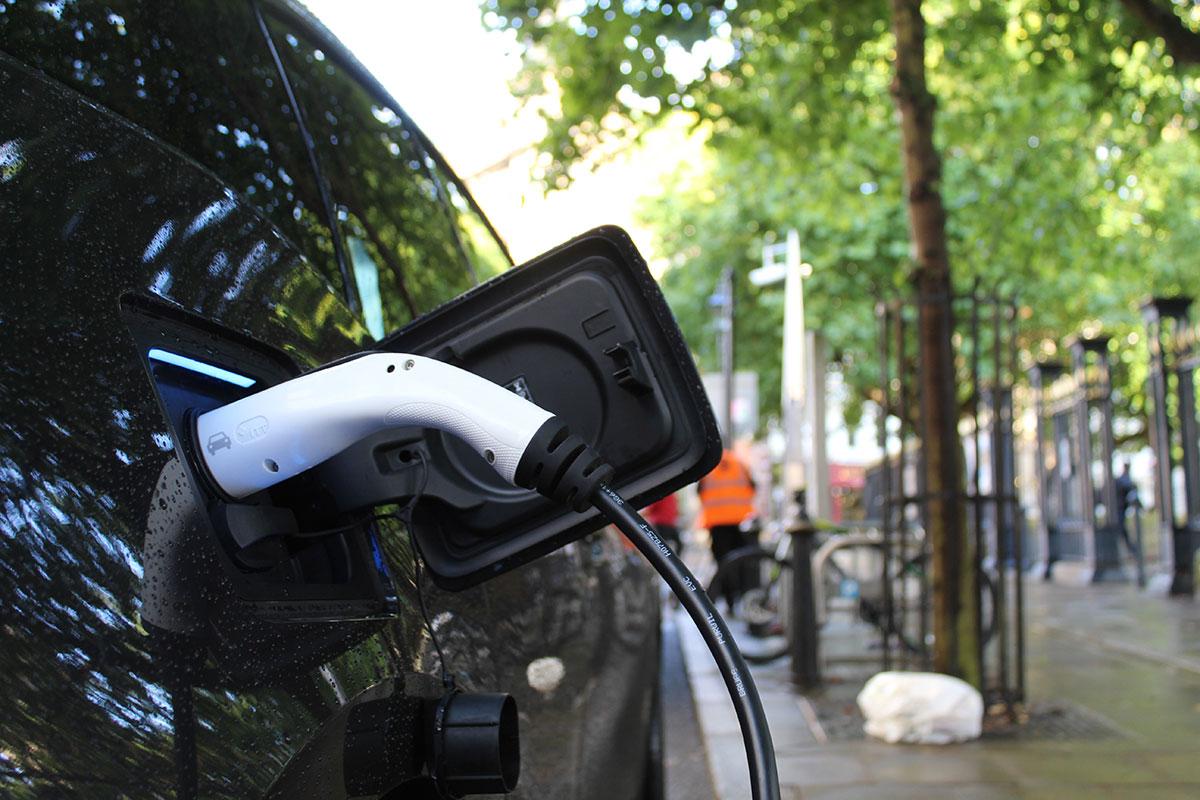 eco mobilitate masina electrica - em360